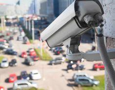 Contran - Videomonitoramento urbano amplia atuação dos agentes de trânsito +http://brml.co/1MUBiga