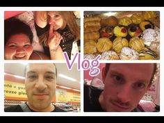 SERATA DA FESTEGGIARE ..BUON COMPLEANNO MAMMA ..vlog 6 settembre 2016