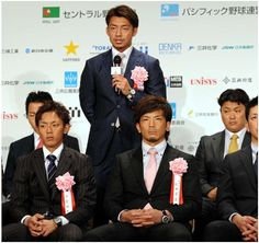 鳥谷が作る71年ぶり新鉄人伝説  (via http://www.nikkansports.com/baseball/news/photonews_nsInc_p-bb-tp0-20131129-1224670.html )
