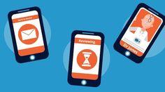 #app móvil que escucha respiración, determina enfermedades respiratorias con 89% de precisión #appssalud
