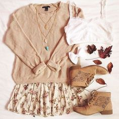 So great for fall <3