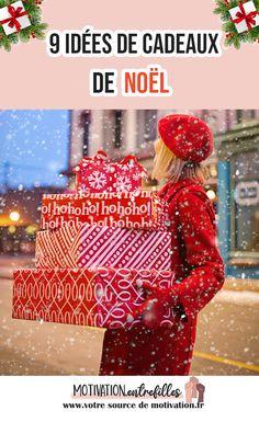 Découvrez 9 Idées de cadeaux de noël pas cher pour femmes pour moins de 30 euros Inexpensive Christmas Gifts, Best Christmas Gifts, Mon Cheri, Just For You, Proposals, Lifestyle, Right Now, Diy, Stuff To Buy