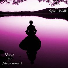 This album of 10 tracks and 63 minutes of music for complete relaxation / meditation is used by holistic therapists worldwide for professional use. All tracks written and arranged by Rob Blaine. Best Meditation, Relaxation Meditation, Meditation Music, Rings Of Saturn, Music Web, Relaxing Music, Orchestra, Chill, Stress