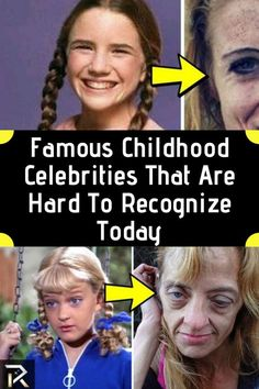 Famous Childhood Celebrities That Are Hard To Recognize Today Celebs, Celebrities, Diy Clothes, Growing Up, Childhood, Infancy, Grow Taller, Foreign Celebrities, Clothes Crafts
