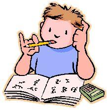 douance : le syndrome de dyssynchronie de Jean-Charles Terrassier, enfants précoces, enfants doués, enfants surdoués, enfants à haut potentiel, ehp, jhp