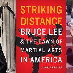 Need a gift for Father's Day??Here's a book Dad would love: old Chinatown gangsters, Oakland street fighters, and a young trash-talking troublemaker named Bruce Lee.....all set in Mad Men-era San Francisco. Click the link in bio to order.  #gift #fathersday #dad #brucelee #martialarts #hiphop #books #fitness #yoga #summerreading #instabooks  #kungfu #bjj #mma #ufc #muhammadali #sanfrancisco #comicbooks #oakland #theavengers #boxing #martialartist #judo #whatimreading #norcal #miketyson #jkd…