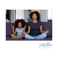 """""""Achte auf deine Gedanken,denn sie werden Worte,achte auf deine Worte,denn sie werden Handlungen,achte auf deine Handlungen,denn sie werden Gewohnheiten,achte auf deine Gewohnheiten,denn sie werden dein Charakter,achte auf deinen Charakter,denn er wird dein Schicksal!""""Aus dem Talmud Training, Family Life, Parenting, Parents, Thoughts, Work Outs, Excercise, Onderwijs, Race Training"""