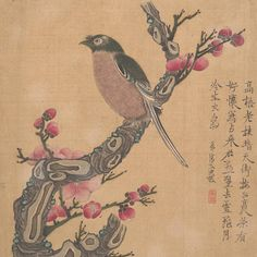"""""""Show and Tell: Stories in Chinese Painting,"""" which is on view through August 6, explores various ways in which Chinese artists have gone beyond illustration to convey multiple layers of meaning. Displaying works from the 12th century to the present, this exhibition introduces three distinct modes of pictorial storytelling: multipart illustrations presented in long handscrolls, often punctuated with passages of text; single iconic scenes that evoke an entire story; and generic landscapes or…"""