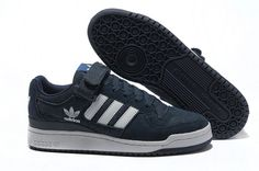 big sale 33d26 157b2 Buy Available Sneaker Womens Adidas Forum 2012 Lo Rs Navy Black White  Famous Brand TopDeals from Reliable Available Sneaker Womens Adidas Forum  2012 Lo Rs ...
