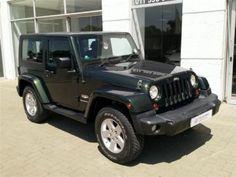 2010 Jeep Wrangler, Jeep Wrangler Sahara, Alloy Wheel, Cars For Sale, 4x4, Cars For Sell