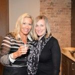 """Coldwell Banker and Luxe Interiors + Design """"Luxury is Back"""" Event - 3.27.15"""