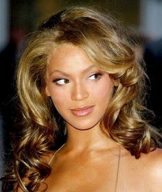 Beyonce Knowles September 4 Sending Very Happy Birthday Wishes!  Continued Success!