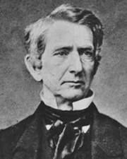Secretary of State for the Union during the American Civil War, Seward was widely praised for his work in this role and in the same position for the United. American Civil War, Secretary, Abraham Lincoln, Chinese, The Unit, Writing, History, People, America Civil War