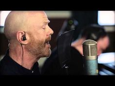Jimmy Somerville re-records Bronski Beat's 'Smalltown Boy' for 30th anniversary