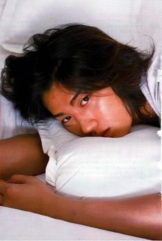 . Jin Akanishi