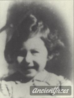 Betty Bem Nationality: French-Jewish Residence: Paris, France Death: August 28, 1942 Cause: Murdered in Auschwitz (buried in Auschwitz death camp) Age: 4 years