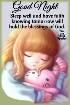 Sweet Sister Willine and Friend! Sweet Sister Willine and Friend! Good Night Angel, Good Night Sister, Cute Good Night, Good Night Friends, Good Night Gif, Good Night Sweet Dreams, Good Night Prayer Quotes, Funny Good Night Quotes, Good Night Messages