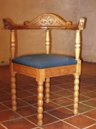 Related image Decor, Furniture, Stool, Dining, Bar Stools, Chair, Home Decor, Dining Chairs