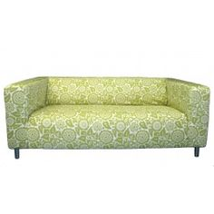 Ikea Klippan Slipcovers By On Pinterest Loveseat Slipcovers Loveseat Covers And