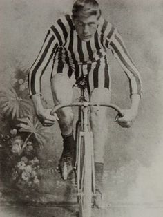 #cycling #vintage