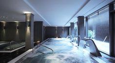 Hotel Primus Valencia, Spain - triple room available