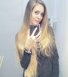 Long Hair Tips  longhairtips.org #mylonghair #longhairs #beauty #longhairgoals #blondehair #hairdiva #hairstyle #hairfettish #sexiesthair #mylonghair #mysuperlonghair #reallylonghair #hairlove #hairplay #hairgrowth #beautifulhair #longhairdontcare #longhair #hairlover #hairlovers #hairoftheday #hairblog #hairsfanclub #longhairstyles #naturalhair #longhairlove #longhairtips