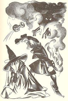witchcup. vera bock