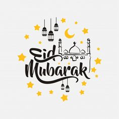 We bring to your attention some of best eid wallpaper, eid mubarak images, eid Images, eid Mubarak wallpaper and eid Mubarak pics in high definition. Carte Eid Mubarak, Images Eid Mubarak, Eid Mubarak Wünsche, Eid Mubarak Stickers, Eid Images, Eid Mubarak Quotes, Eid Quotes, Eid Stickers, Eid Pictures