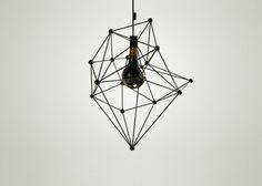 The Black Light By Diana Dumitrescu