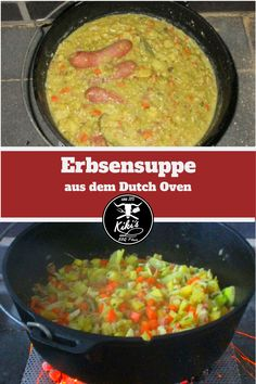 Amish Recipes, Dutch Recipes, Amsterdam Netherlands, Guacamole, Nom Nom, Grilling, Bbq, Food And Drink, Luxor Egypt