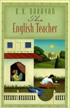 The English Teacher is the third of the trilogy that began with Swami and Friends, and The Bachelor of Arts. This novel dedicated to Narayan's wife Rajam is not only autobiographical but also poignant in its intensity of feeling. The story is a series of experiences in Krishna's life - some joyful, some sorrowful; and his journey towards achieving inner peace and self-development, in the traditional Indian sense.