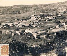 Melgaço, entre o Minho e a Serra: Parada do Monte (Melgaço) em meados do século XVII...