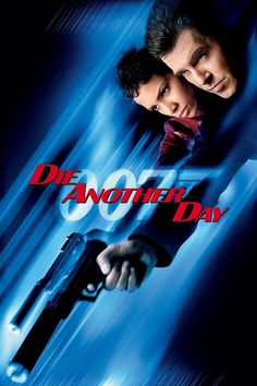 Die Another Day: