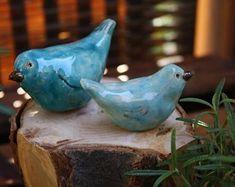 Originelle Keramikobjekte Von Konformart Auf Etsy Handmade Art Fish Pet Pets