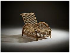 DOMO — Paris Chair by Arne Jacobsen