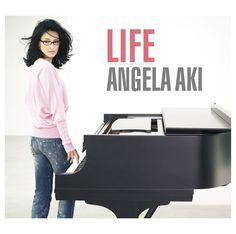 これも「サインソング」ってことで、私は好きです。CDもってるよ💿 — アンジェラ・アキ - サイン - https://itunes.apple.com/jp/album/%E3%82%B5%E3%82%A4%E3%83%B3/id572004537?i=572004542 #iTunes #ラブコネ #tokyofm