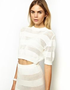Asos: Lexicon of Style by Alexandra Dieck #currentlyobsessed #fashionblog http://alexandradieck.com/shop-style-2/