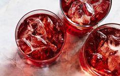 3 Do-Ahead Pitcher Cocktails, Perfect for a Dinner Party - Bon Appétit