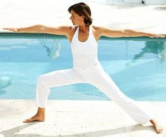 The Best Songs for Yoga