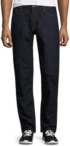 ARIZONA Arizona Loose Fit Jeans Color Rinse, Loose Fit Jeans, Tapered Jeans, Jean Top, Spandex Fabric, Stretch Fabric, Denim Jeans, Arizona