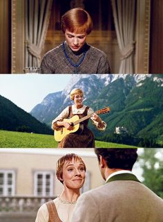 //The Sound of Music