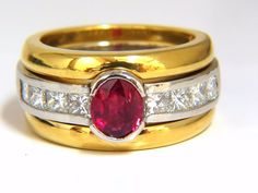 US $14,000.00 New with tags in Jewelry & Watches, Fine Jewelry, Fine Rings