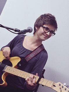 Patricia live @Musico Music Instruments, Guitar, Live, Musica, Musical Instruments, Guitars