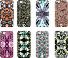 Dannijo iPhone Cases