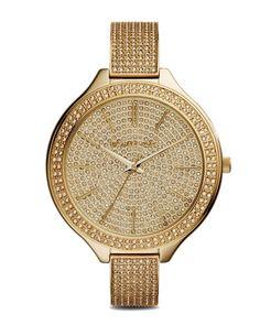 Michael Kors Women's Slim Runway Watch is on Rue. Shop it now.