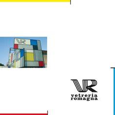 New #folder #vetrerieromagna #VetrRom