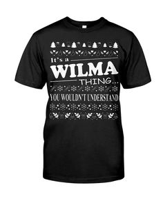Keep Calm - let WILMA handle it-f