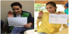 AlDub First Date Video Livestreaming: Asia's Social Media Wonder Set To Break Another Record In Most Viral Hashtag? Fans Power Tweet To Show Full Support!   http://www.thebitbag.com/aldub-first-date-video-livestreaming-asias-social-media-wonder-set-to-break-another-record-in-most-viral-hashtag-fans-power-tweet-to-show-full-support/117070