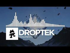 droptek droppin it mp3