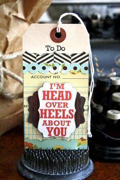 """Cocoa Daisy July add on sneak peek """"To Do"""""""